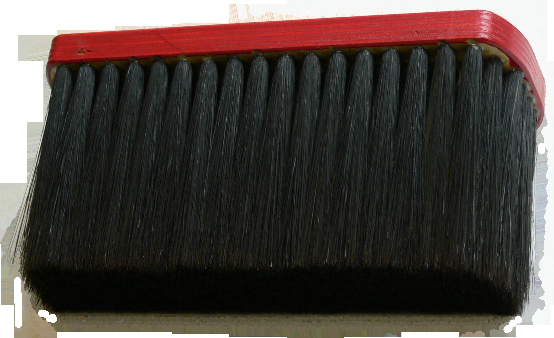 303  KuNa-Bürste (Borsten-Synthetic-Mischung)