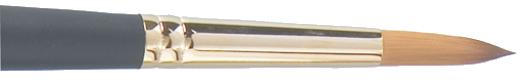 610 Aquarellpinsel